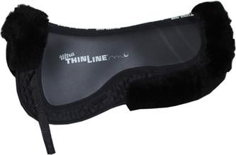 Ultra ThinLine undirdýna með bómullardýnu & gæru